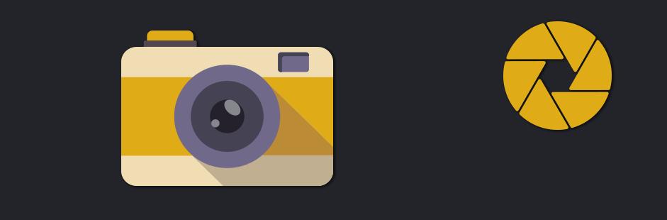 Camera A