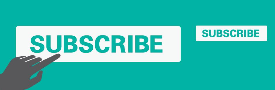 VISOtv-YouTube-Subscribe
