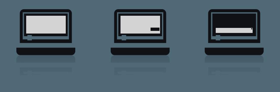 YouTube-Ad-Formats-VISO