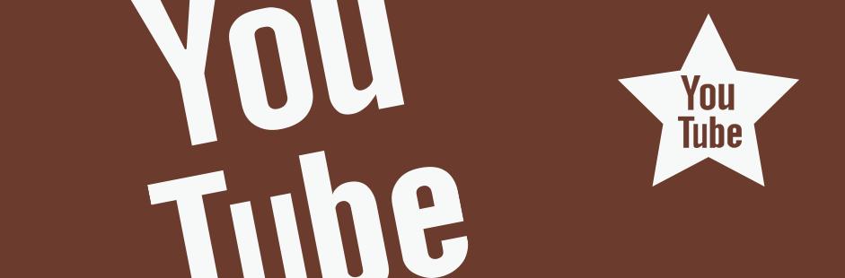 VISOtv-YouTube-Success