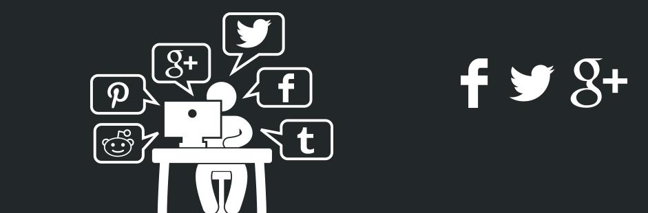 YouTube-SocialMedia-MarketYoSelf